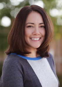 Linda Hofschire, PhD